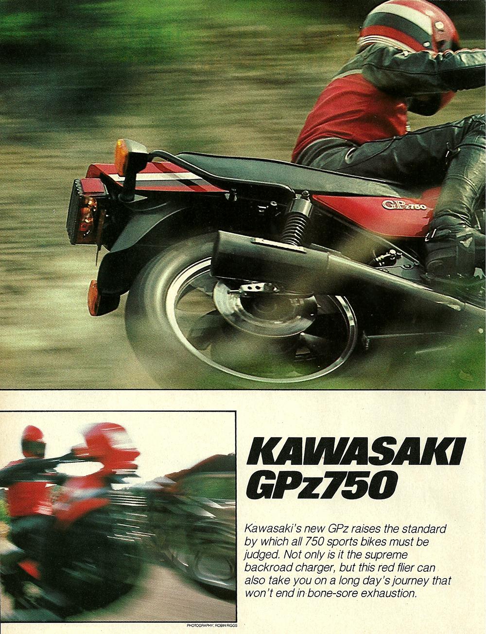 1982 Kawasaki Gpz750 road test 01.jpg