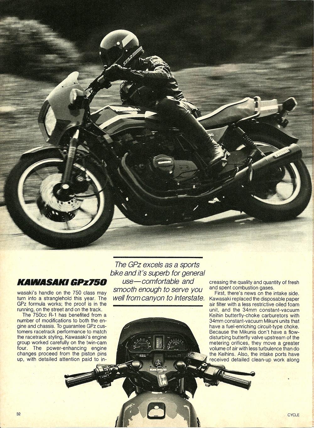 1982 Kawasaki Gpz750 road test 03.jpg