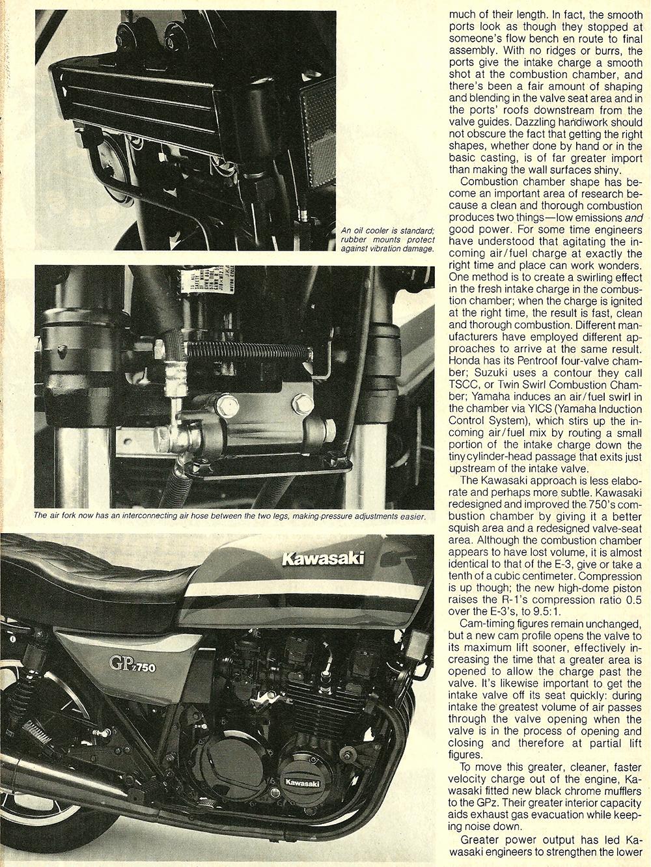 1982 Kawasaki Gpz750 road test 04.jpg
