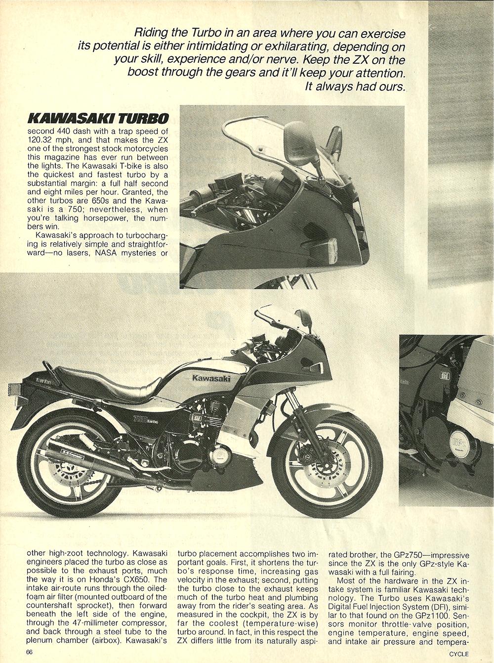 1984 Kawasaki ZX750E1 turbo road test 3.jpg