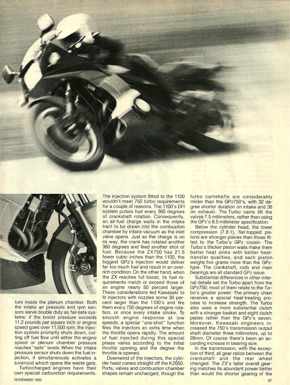 1984 Kawasaki ZX750E1 turbo road test 4.jpg