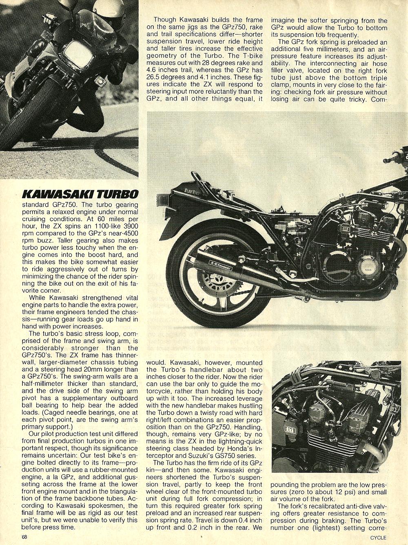 1984 Kawasaki ZX750E1 turbo road test 5.jpg