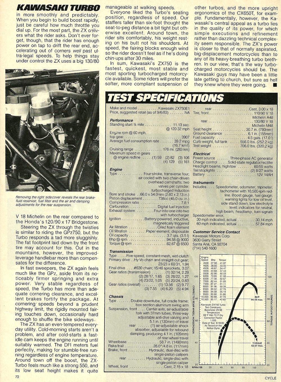 1984 Kawasaki ZX750E1 turbo road test 7.jpg