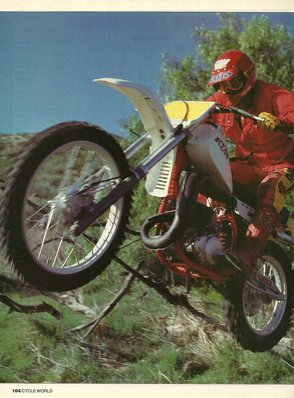 1983 KTM 250MXC road test 01.jpg