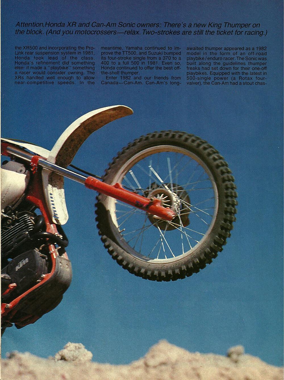 1983 KTM 504 MXC road test 2.jpg
