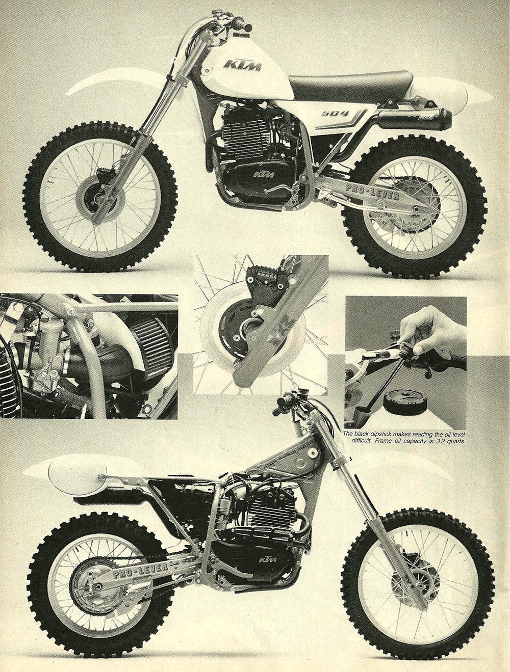 1983 KTM 504 MXC road test 3.jpg