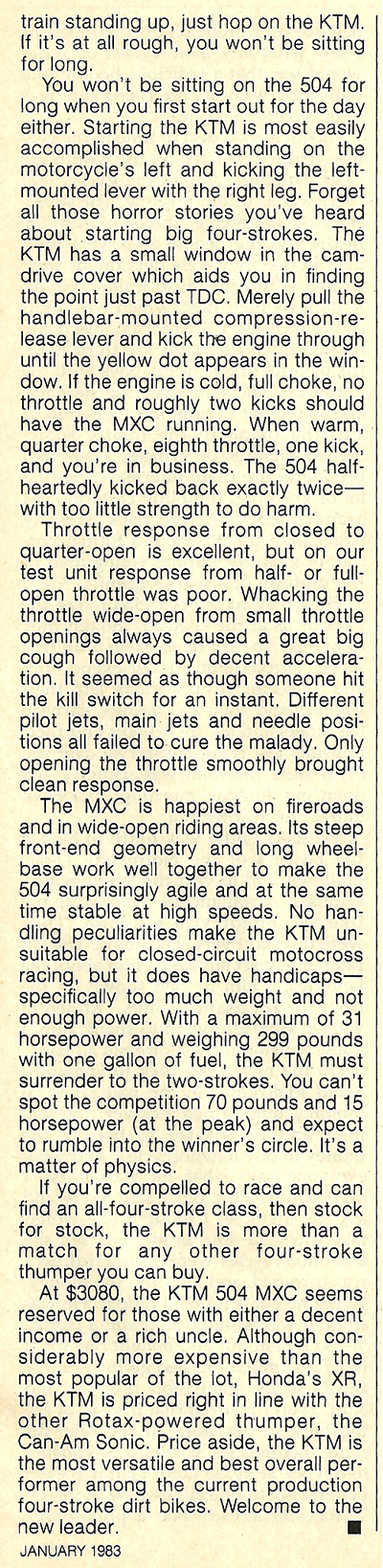 1983 KTM 504 MXC road test 8.jpg