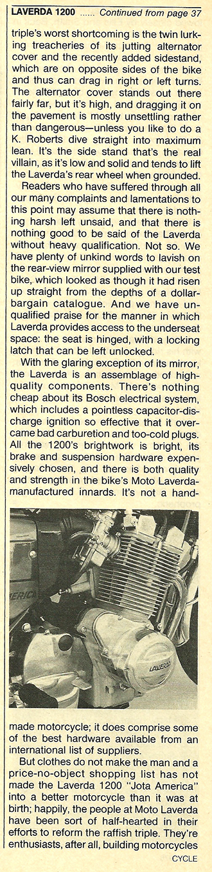 1978 Laverda 1200 Jota America road test 8.jpg