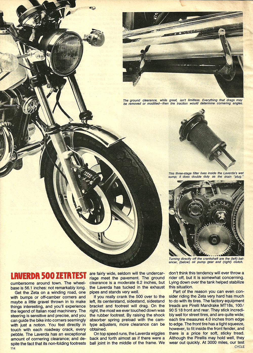1979 Laverda 500 Zeta road test 5.jpg