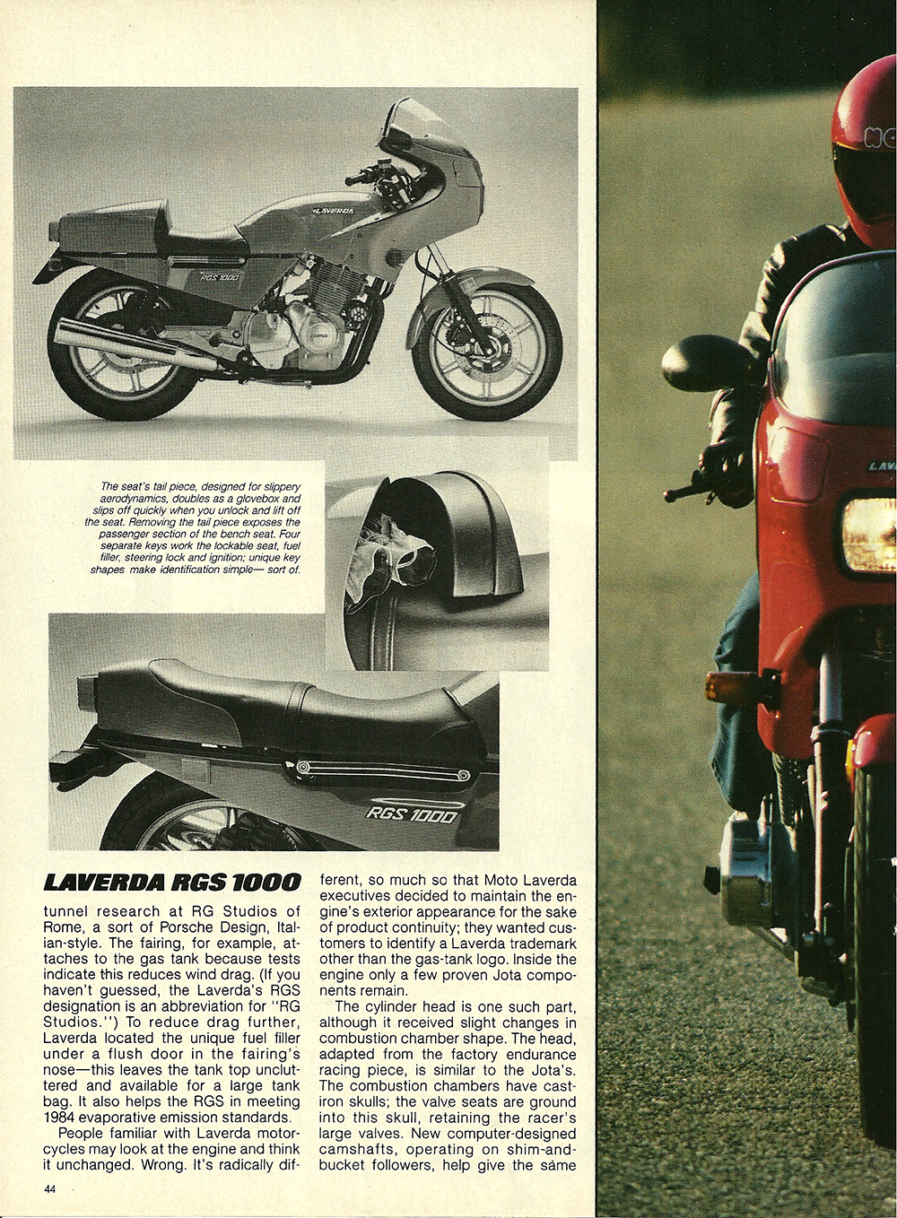 1984 Laverda RGS 1000 road test 3.jpg
