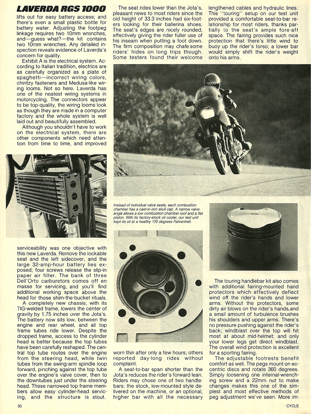 1984 Laverda RGS 1000 road test 7.jpg