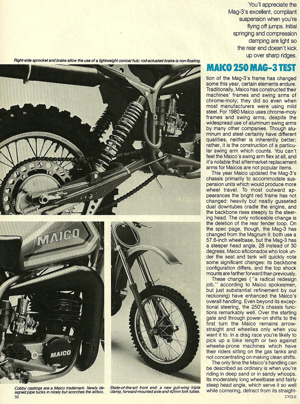 1980 Maico 250 Mag-3 road test 3.jpg