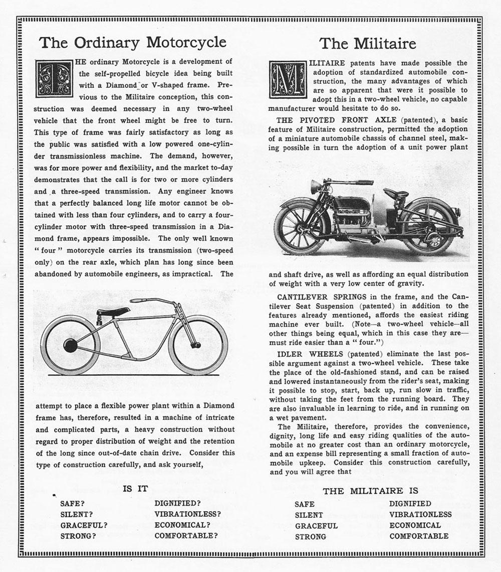 1915 Militaire brochure pg3.jpg
