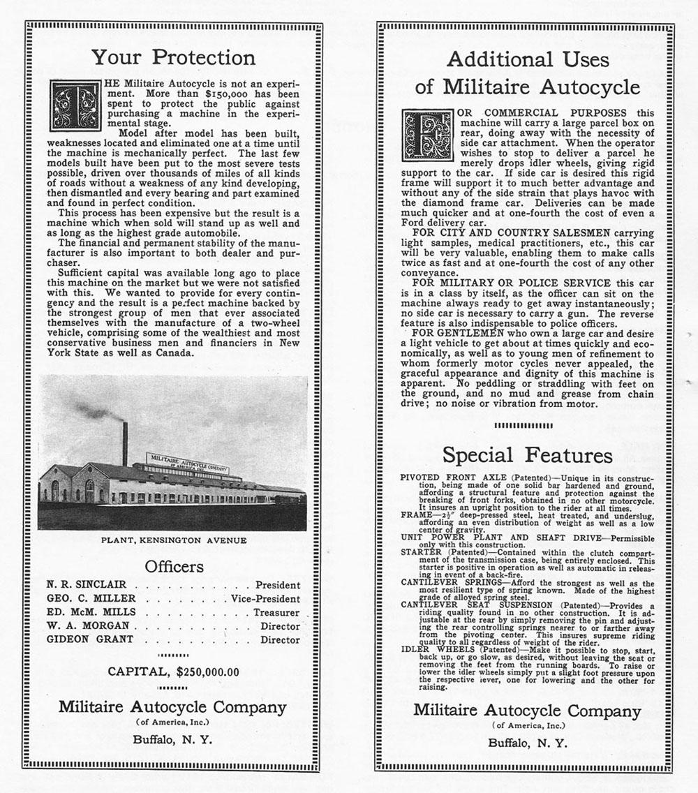 1915 Militaire brochure pg4.jpg