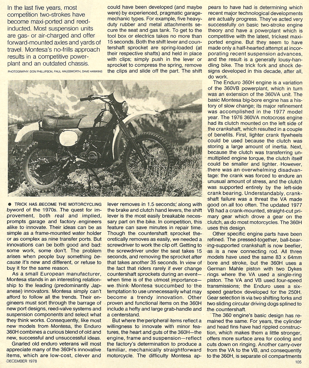 1978 Montesa enduro 360H road test 02.jpg