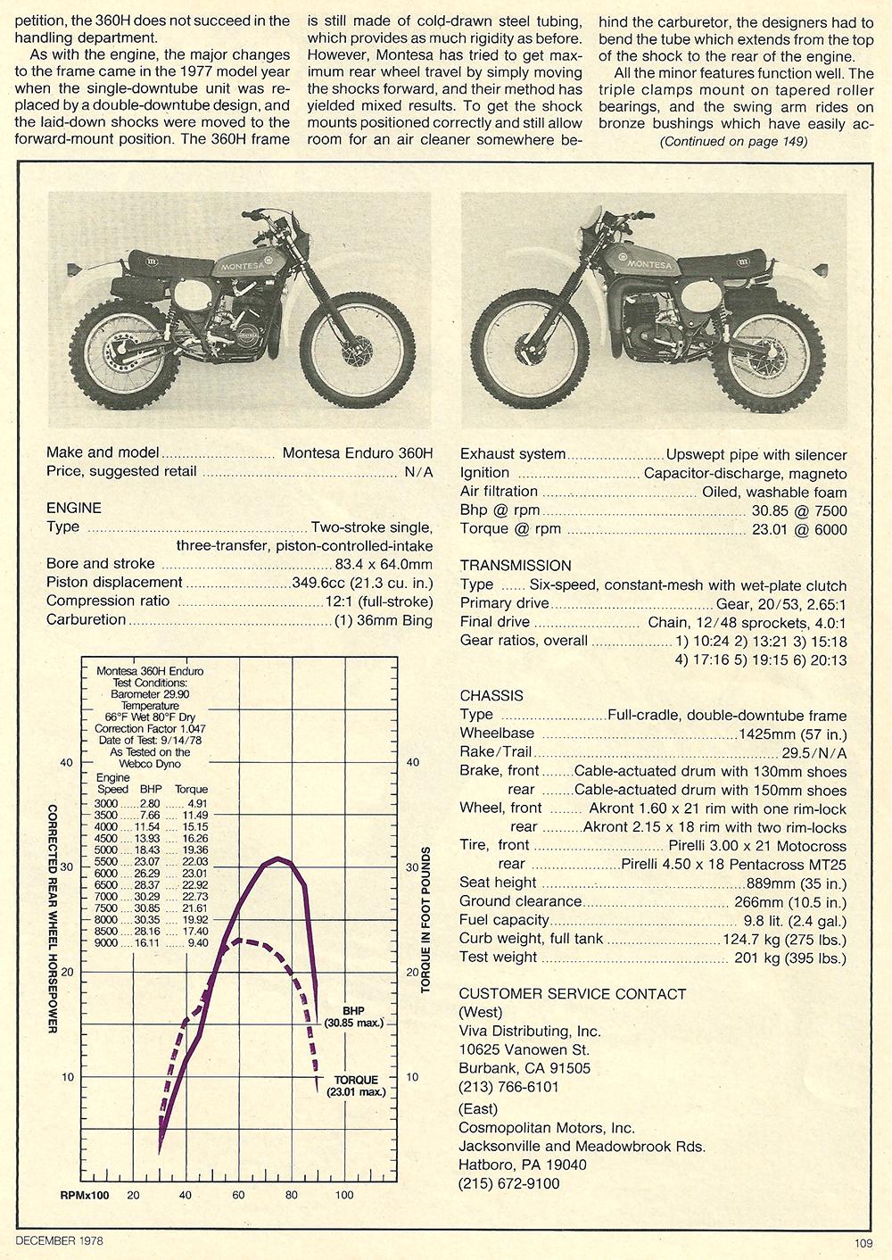 1978 Montesa enduro 360H road test 06.jpg