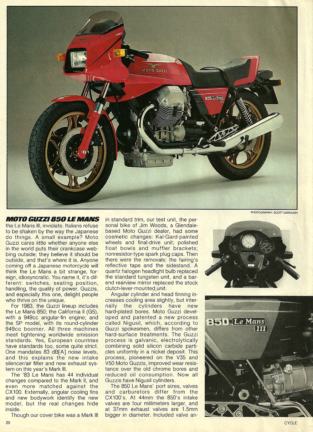 1983 Moto Guzzi 850 Lemans 3 road test 3.jpg