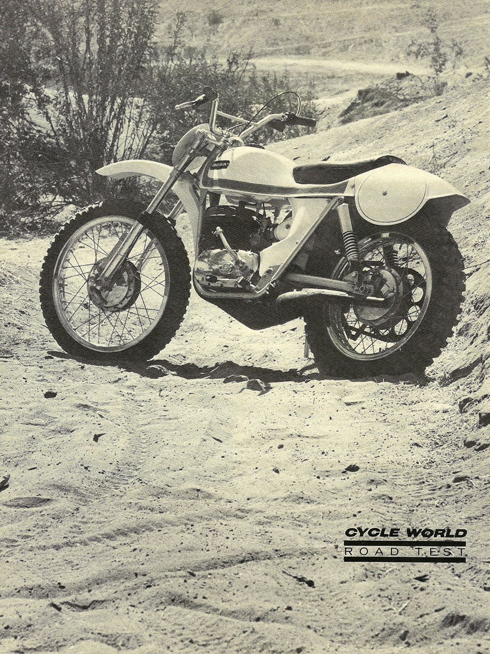 1970 Ossa 250 Stiletto road test 01.jpg