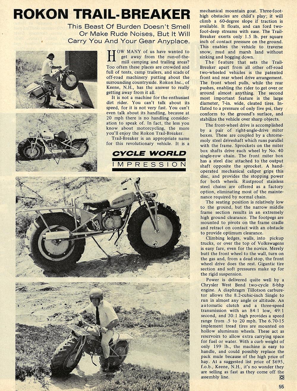 1970 Rokon trail breaker test.jpg