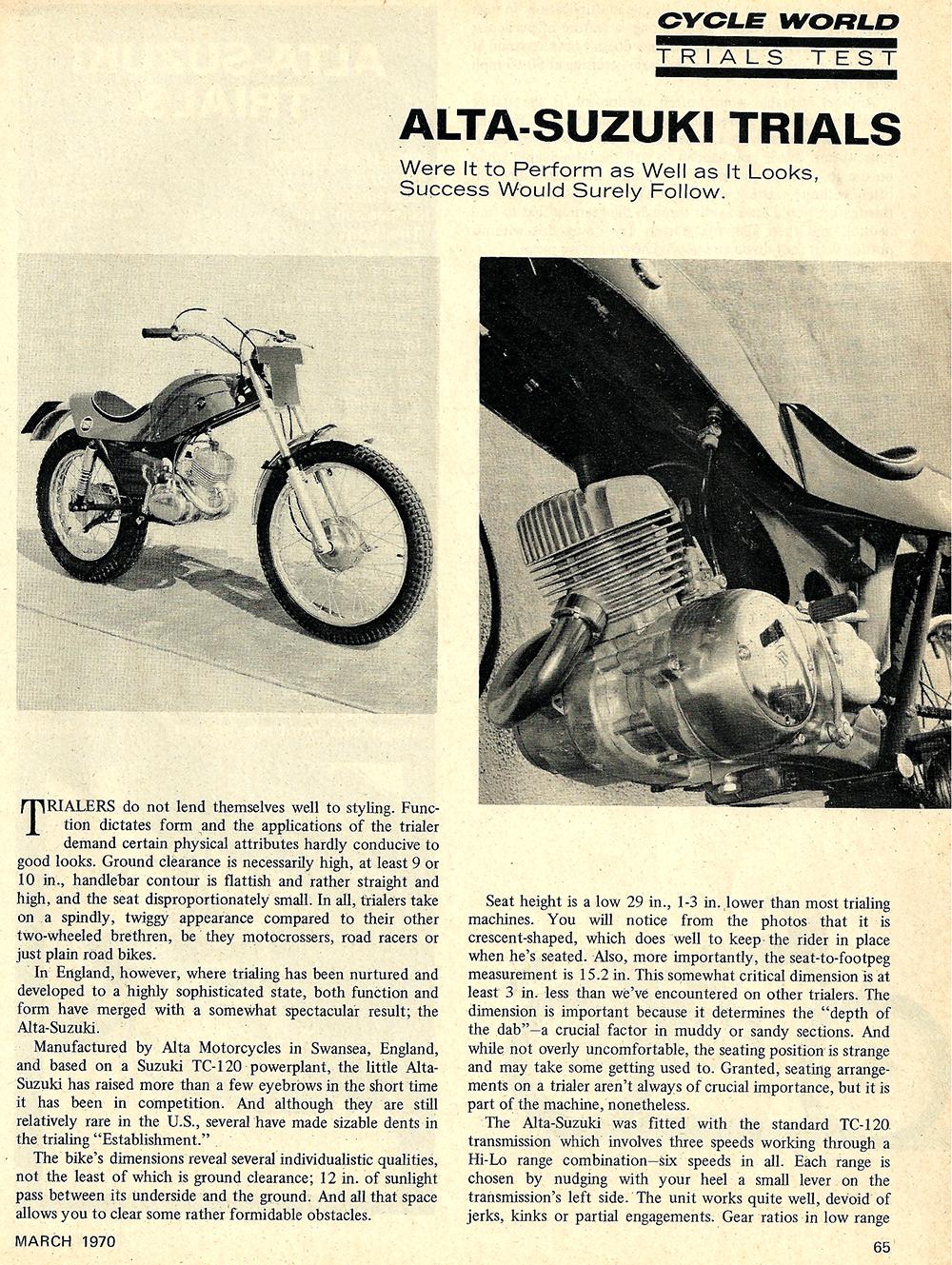 1970 Alta-Suzuki Trials test 1.jpg
