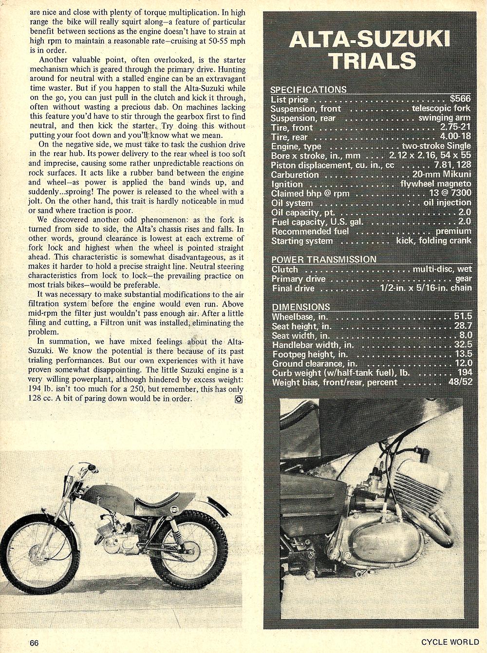 1970 Alta-Suzuki Trials test 2.jpg