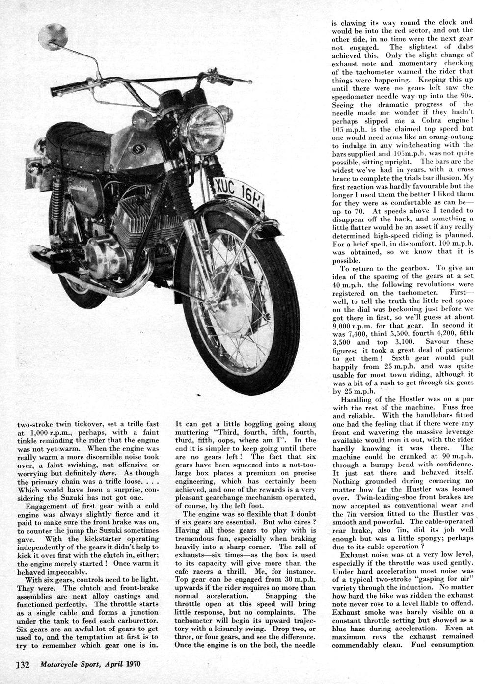 1970 Suzuki 250 Hustler road test 3.jpg