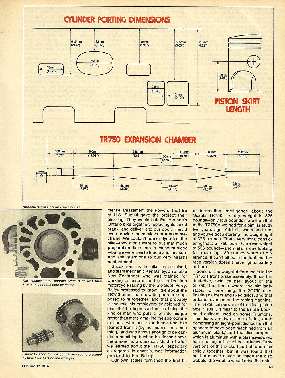 1976 Suzuki TR750 04.jpg