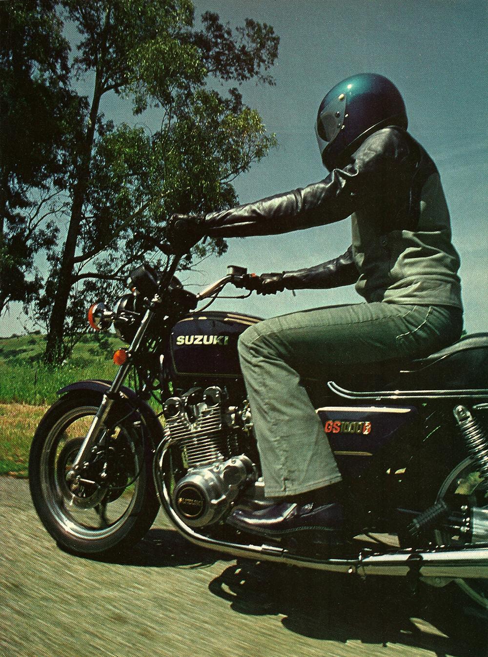 1980 Suzuki GS1000GT road test 2.jpg