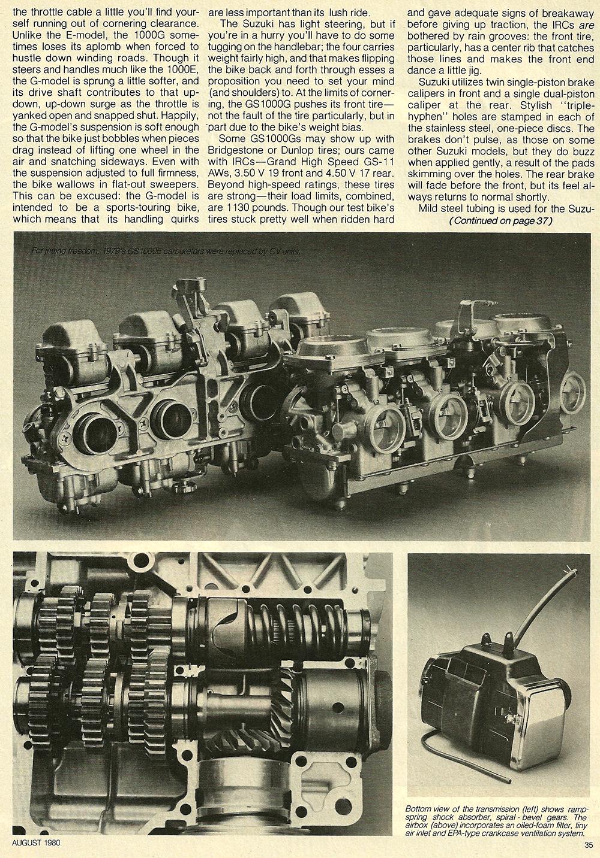 1980 Suzuki GS1000GT road test 6.jpg