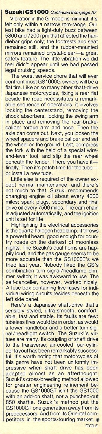 1980 Suzuki GS1000GT road test 8.jpg