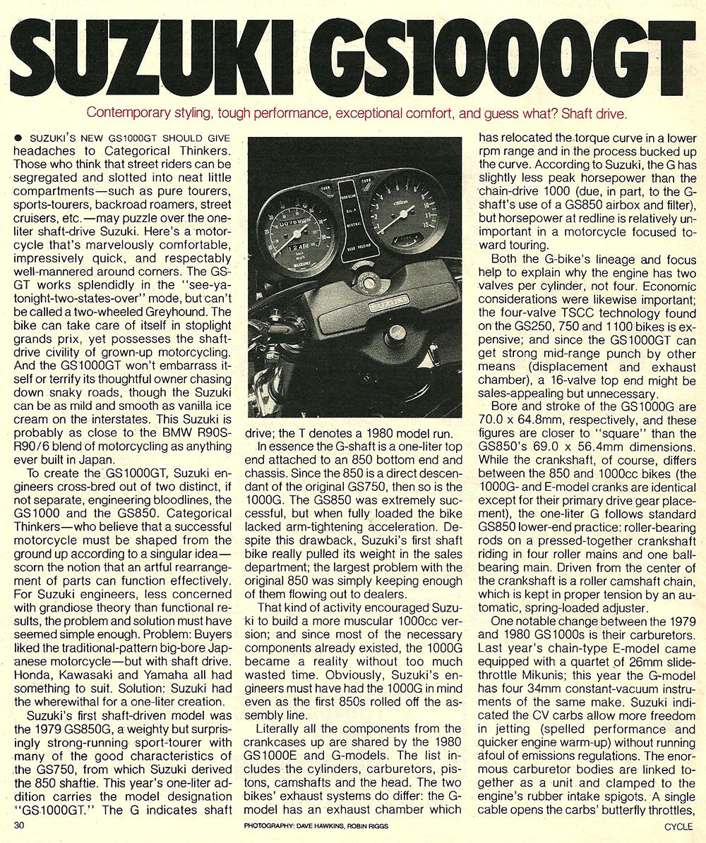 1980 Suzuki GS1000GT road test 1.jpg