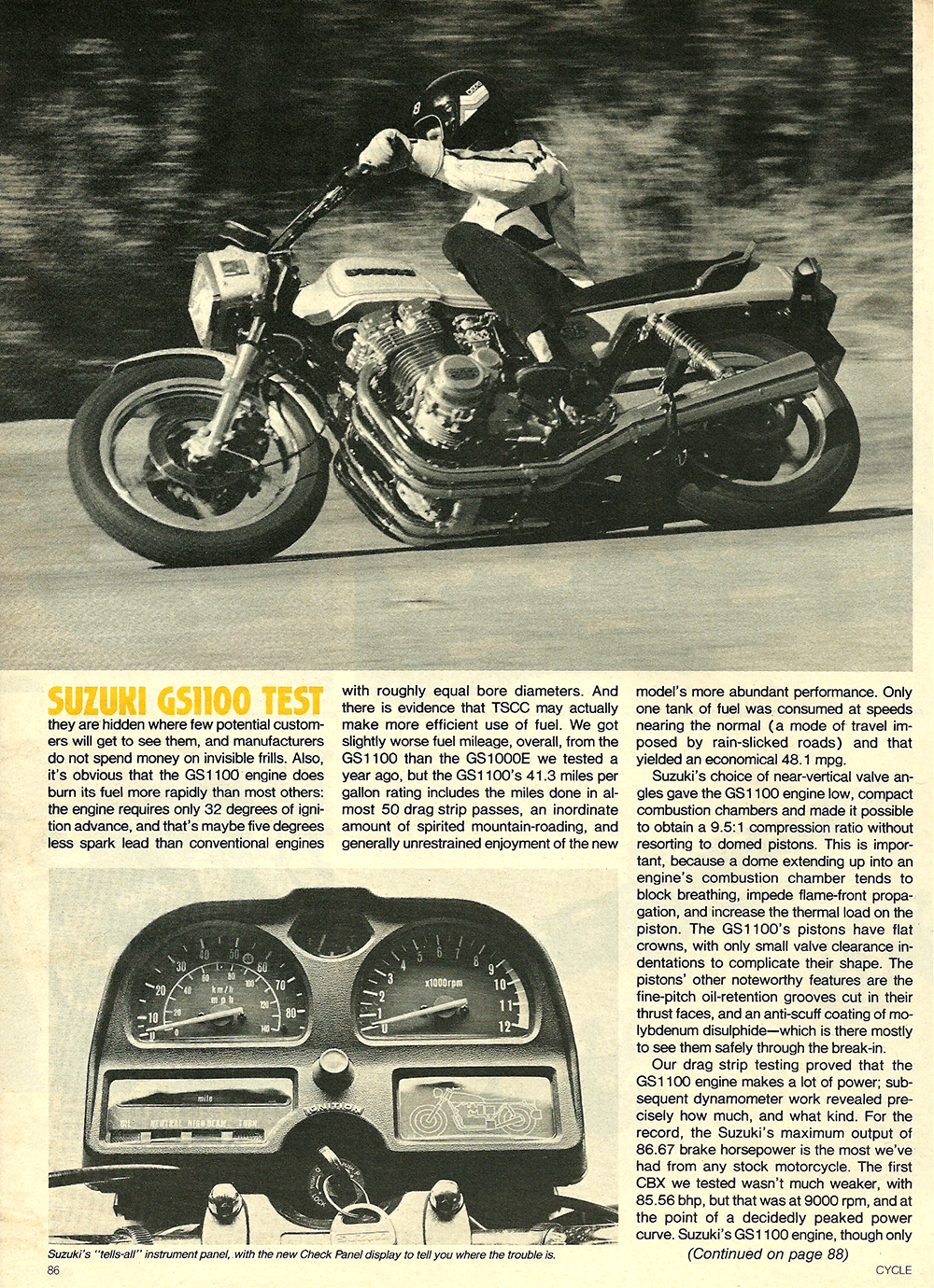 1980 Suzuki GS1100 ET road test 07.jpg