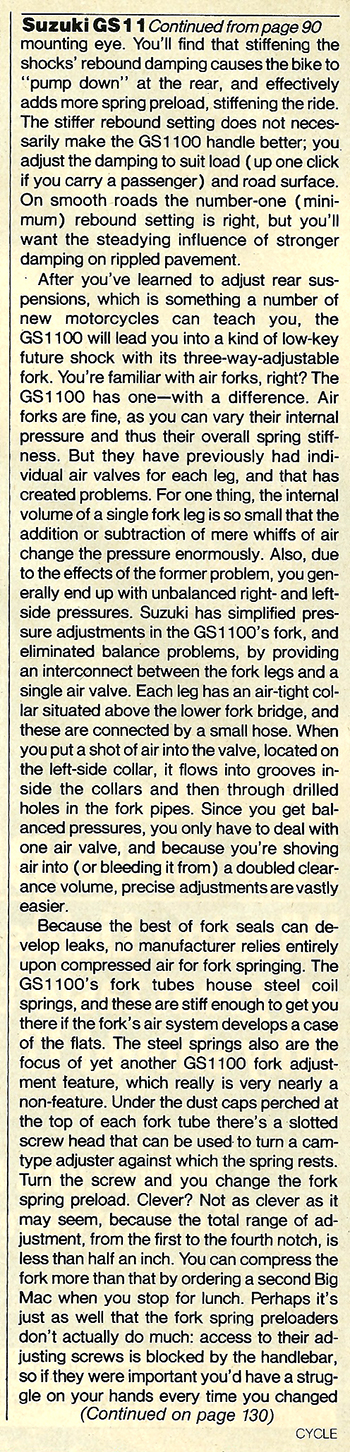 1980 Suzuki GS1100 ET road test 10.jpg