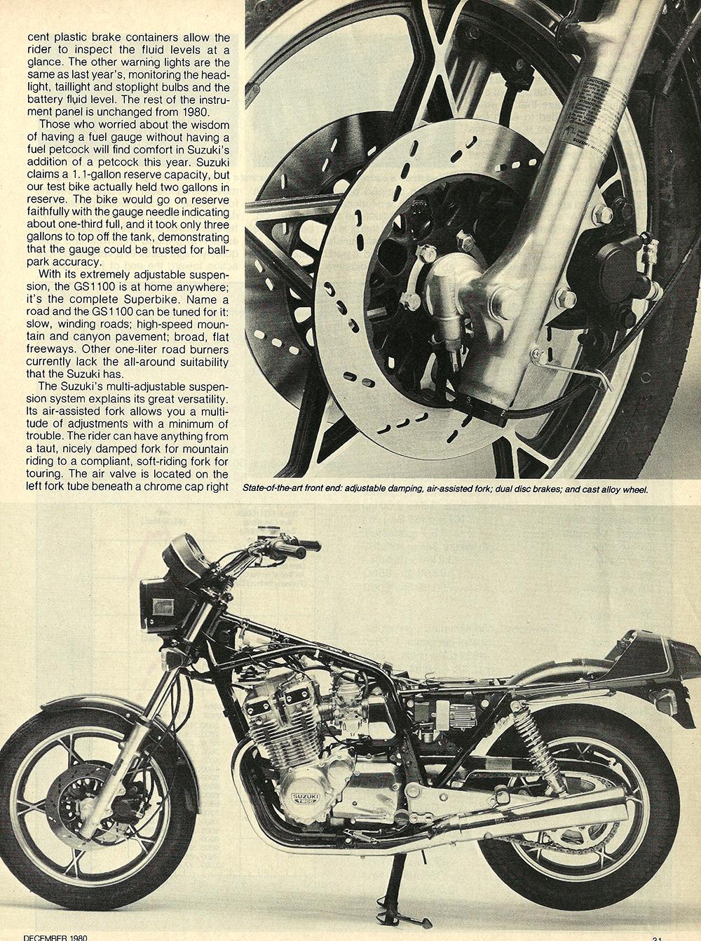 1980 Suzuki GS1100EX road test 04.jpg