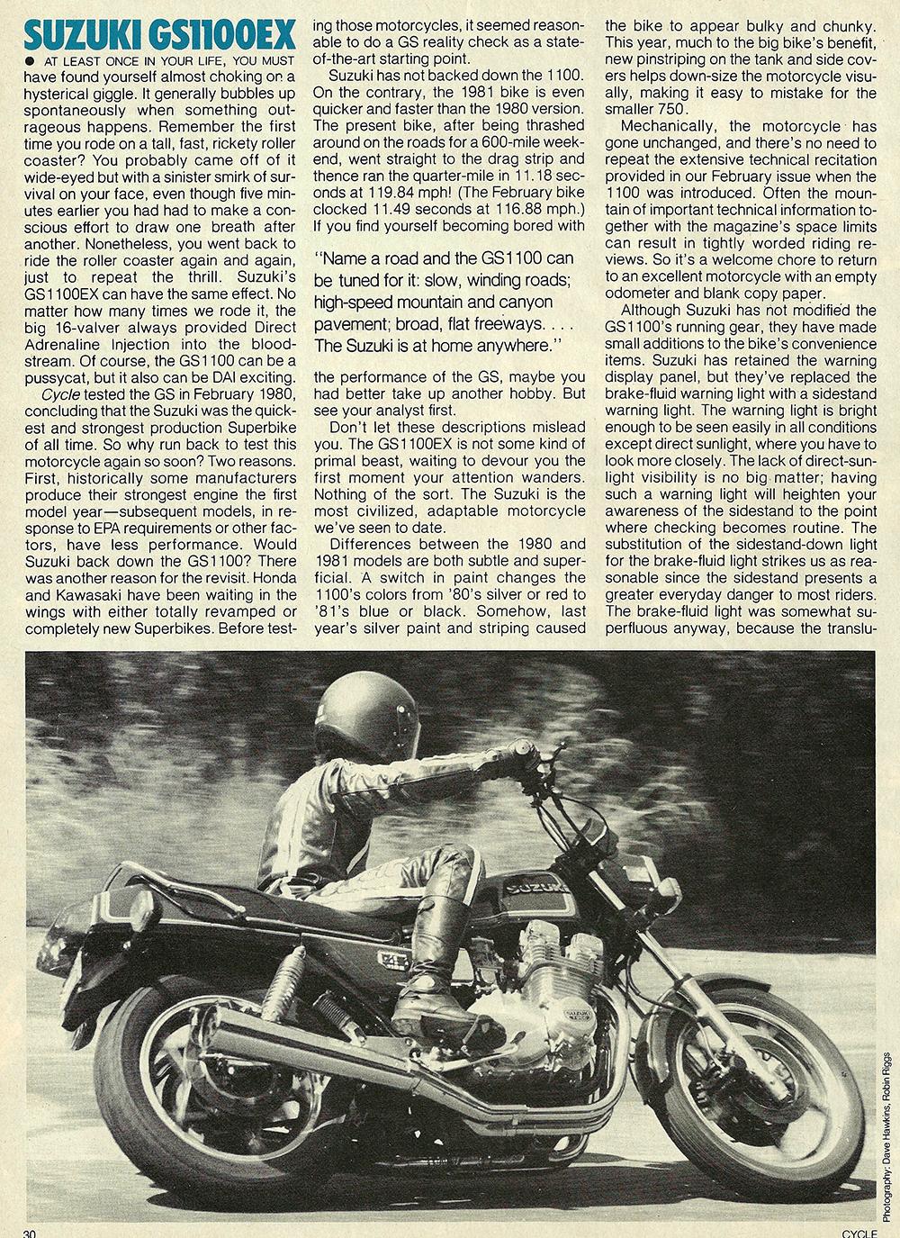 1980 Suzuki GS1100EX road test 03.jpg