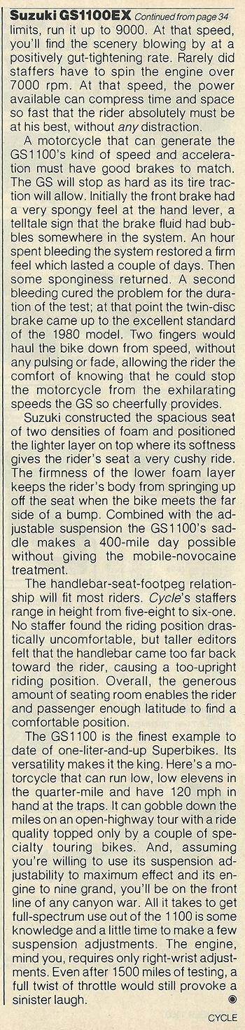 1980 Suzuki GS1100EX road test 08.jpg