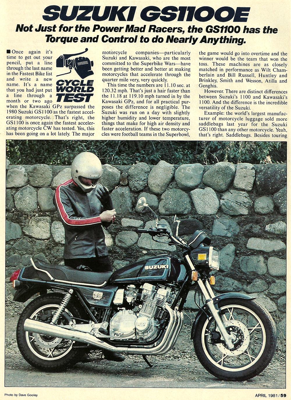 1981 Suzuki GS1100E road test 1.jpg