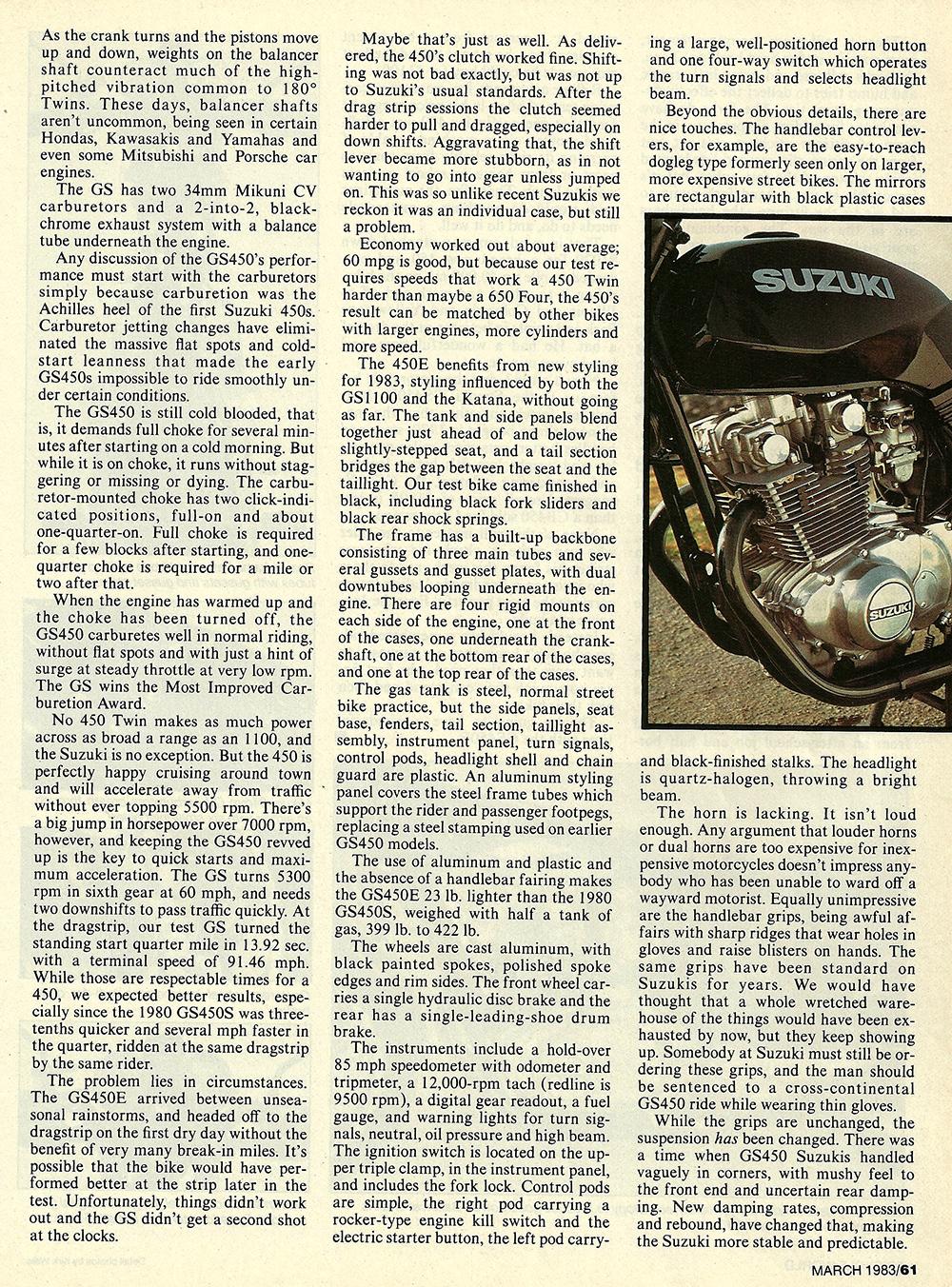 1983 Suzuki gs450e 02.jpg