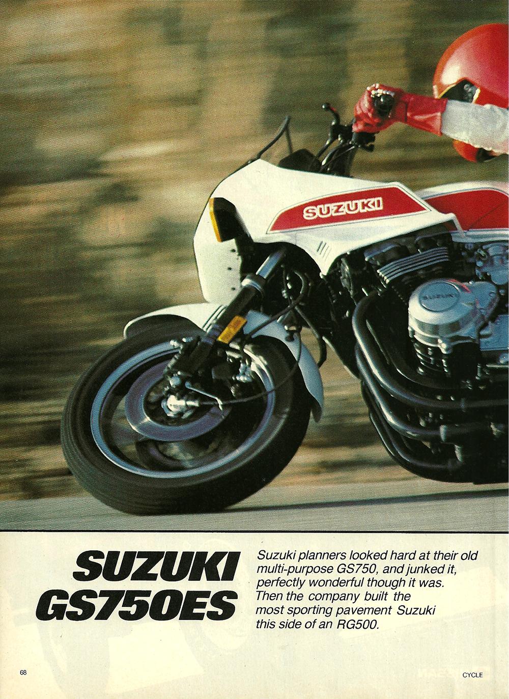 1983 Suzuki GS750ES road test 1.jpg