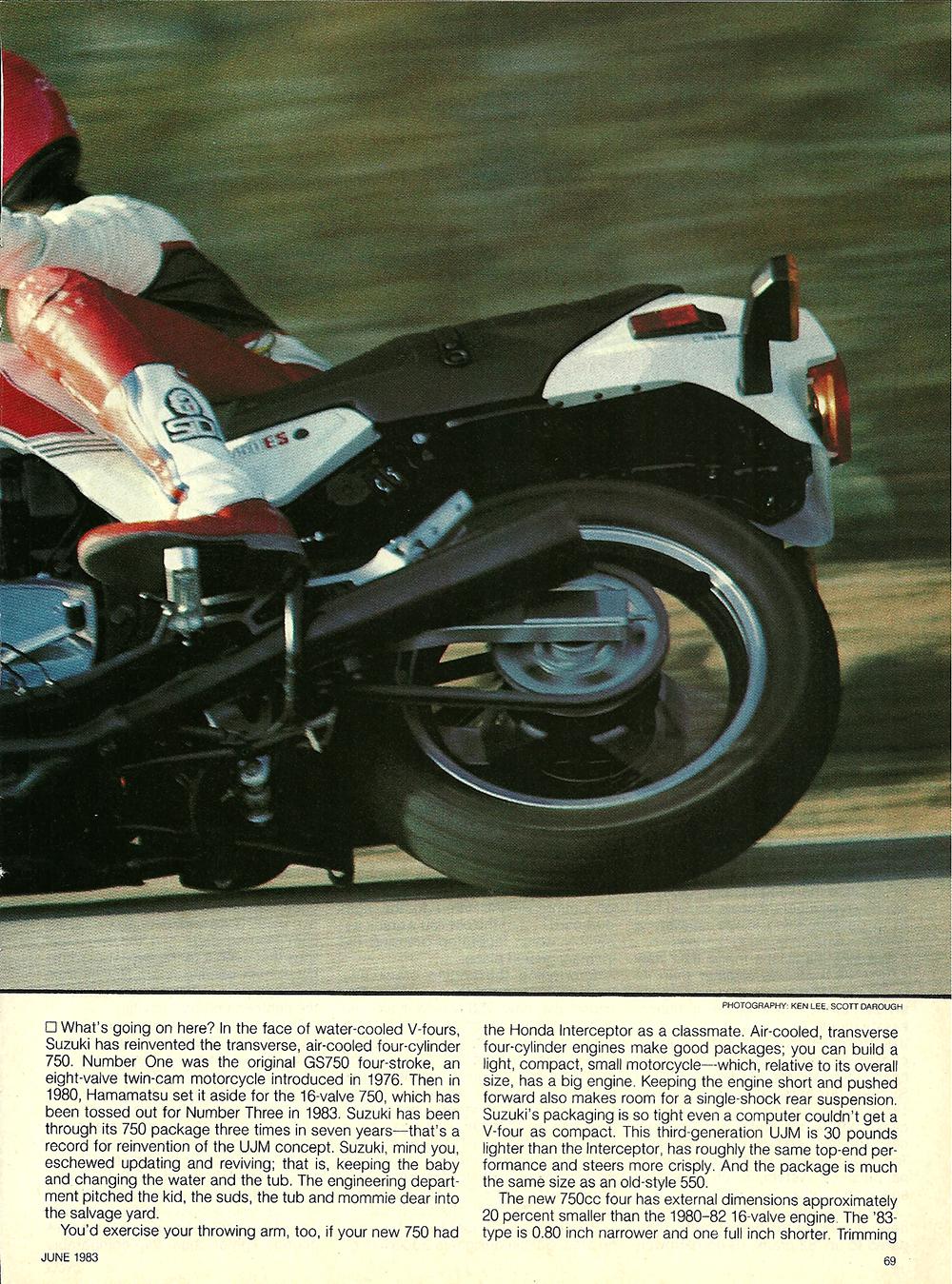 1983 Suzuki GS750ES road test 2.jpg