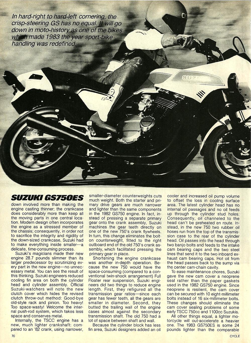 1983 Suzuki GS750ES road test 3.jpg