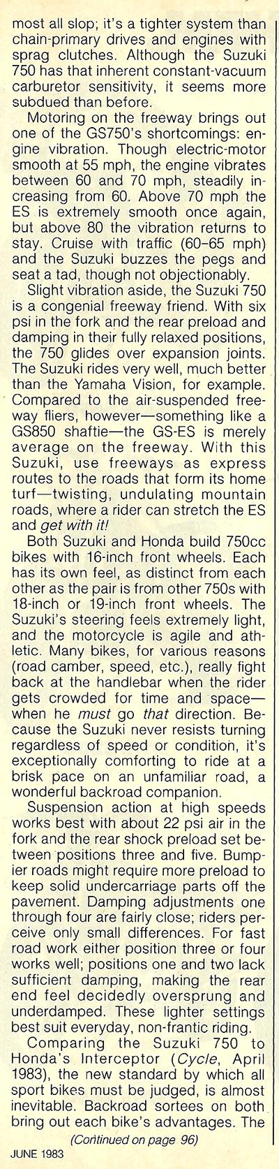 1983 Suzuki GS750ES road test 8.jpg