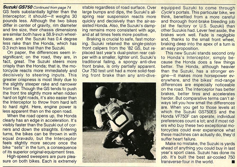 1983 Suzuki GS750ES road test 9.jpg