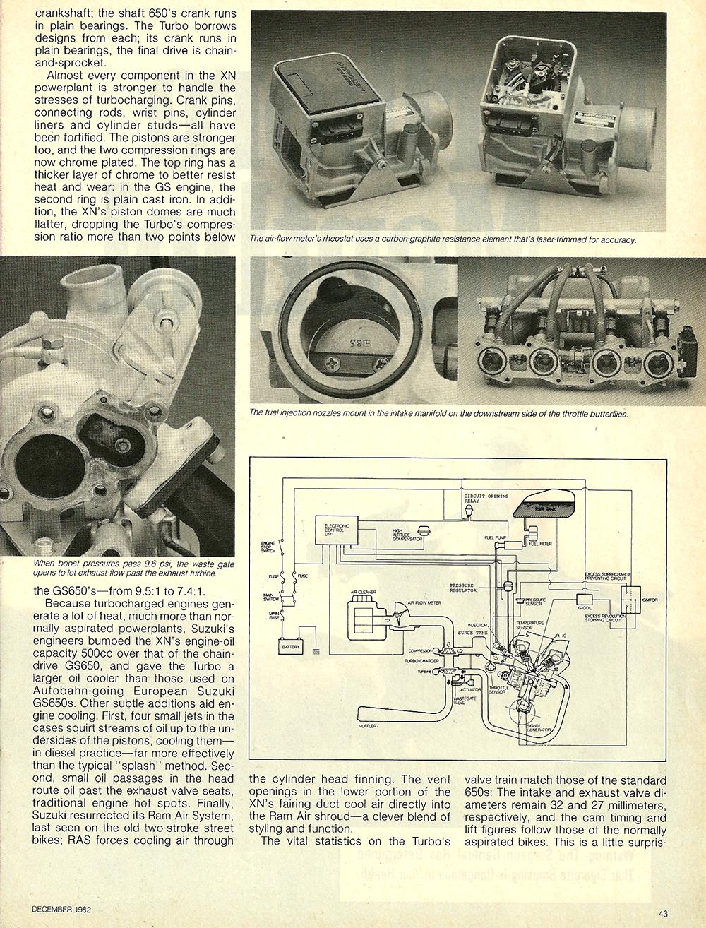1983 Suzuki XN85 Turbo road test 6.jpg