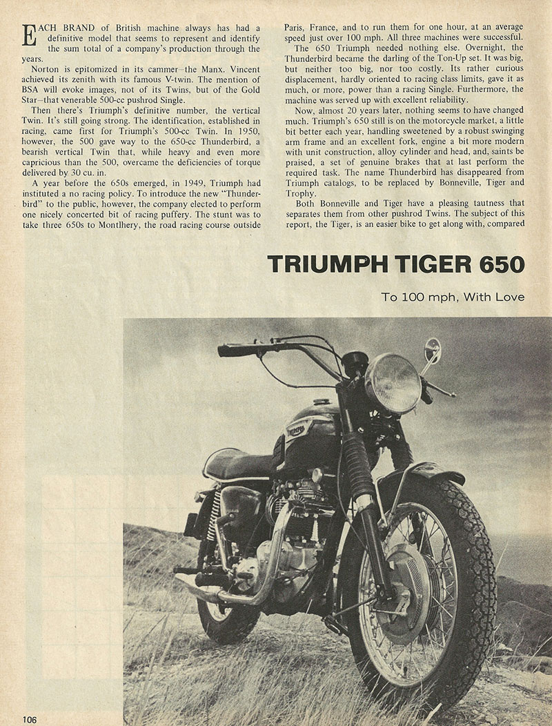 1969 Triumph Tiger 650 road test 1.jpg