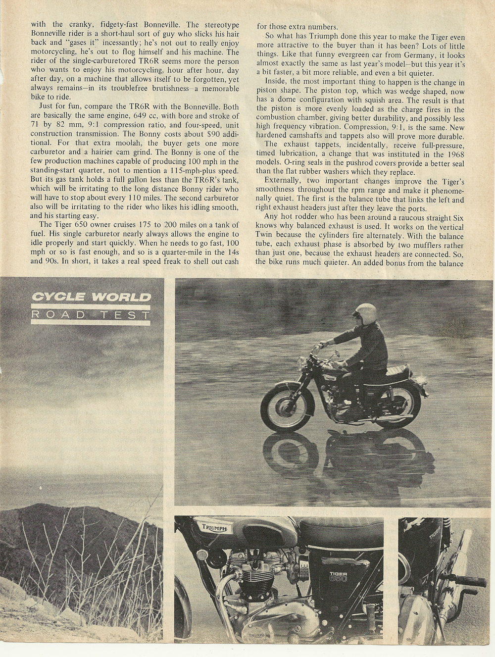 1969 Triumph Tiger 650 road test 2.jpg