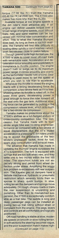 1976 Yamaha XT500C off road test 6.JPG