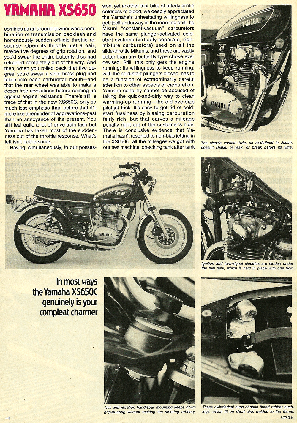 1977 Yamaha XS650D road test 3.jpg