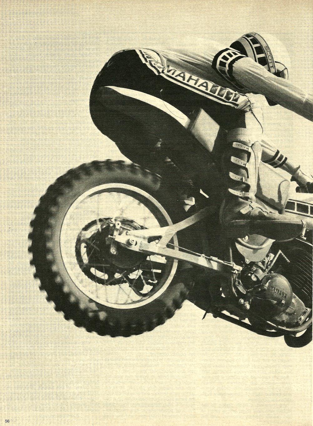 1978 Yamaha YZ400E road test 1.jpg