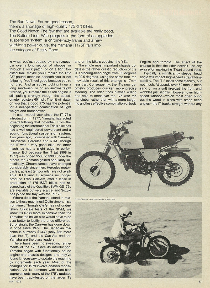 1979 Yamaha IT175F off road test 2.jpg